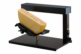 Raclette gril - SINGLE